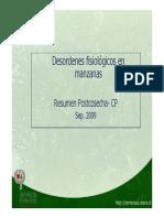 DesordenesFisiologicosenManzanasC Torres