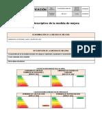 local_informeMedidasMejora.pdf