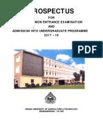 ouat_prospectus-2017-2018.pdf