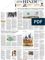 The_Hindu-Hyd-03.03.18_jobwik.pdf