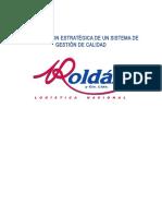 Sistemas Integrados de Gestión HSEQ.docx