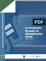 Formación en alfabetización inicial.pdf