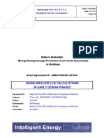 enslic_building_guidelines_for_lca_calculations_en.pdf