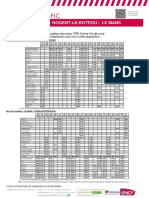 Info Trafic PCLM Du 09 Avril 2018_tcm56-46804_tcm56-183789