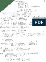 Physics 2 by Gigi