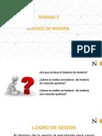 Clase 2 - Procesos Unitarios.pdf