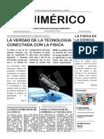 PERIODICO7.pdf