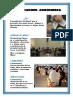 Semana Santa San Jacinto 3