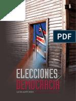 Elecciones Democracia - Luis Antonio Sobrado.pdf