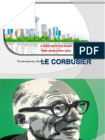 lecorbusier-111024055312-phpapp01