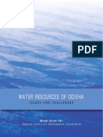 8adc57865d55134-7374-401a-97b4-118393445fd2Water Resource Booklet FINAL