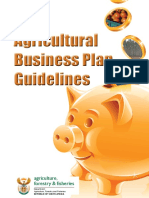 BusinessPlanGuidelines(VIS) Farm.pdf