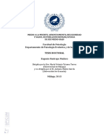 Miedo a morir tesis II.pdf