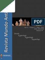 RevistaMundoAntigo2016-A.pdf