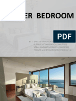 Ad Master Bedroom Final