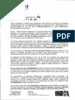 20180406 Circular 048 Del 05abr2018 Audiencia Publica Convocatoria 350 de 2016 Boyaca