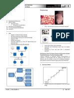 061610 M01-FAM1 BiopsychosocialDim Team2