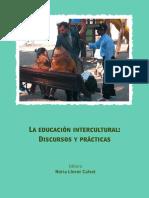 la_educacion_intercultural.pdf