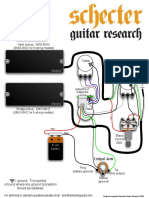 schecter_Basses,Ultra,SCustoms,SElites,C-4-5.pdf