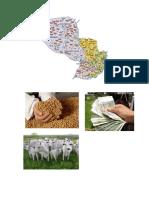 actividades economicas del paraguay.docx