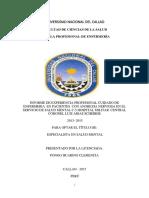 Anorexia Nerviosa Trabajo Final.doc
