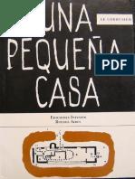 Una-Pequena-Casa-Le-Corbusier.pdf
