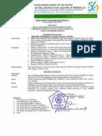 SK-BIAYA-PENDIDIKAN-2018-2019.pdf