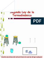 5-segunda ley-pmb (1)
