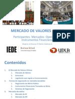 Mercado_de_Valores_en_Chile__1_.pdf