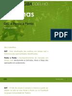 Gilberto Coelho - Planilhas Do Giba