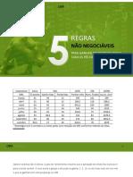 Gilberto Coelho - 5 regras não negociáveis.pdf