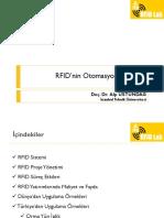 Alp_Ustundag_ITU.pdf