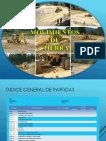 MOVIMIENTOS DE TIERRAS.pptx
