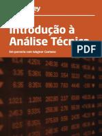 Wagner Caetano - Introdução à Análise Técnica (Infomoney).pdf