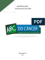 ABC Do Cancer