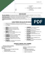 Escrito Biología 10-10-17