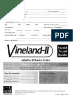Vineland II