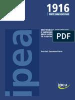 IPEA, 2014.pdf
