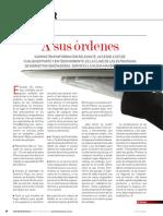 a sus ordenes.pdf