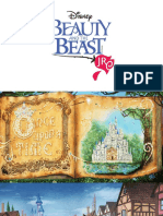 beauty and the beast [Autosaved].pptx