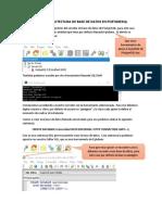Guia Postgrest Ejemplo y Actividad.pdf