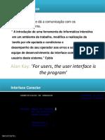 Interface+Gráfica+Amigável.pdf