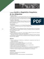 dislipemias
