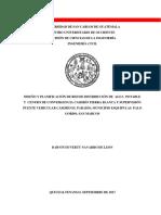 DISEÑO Y PLANIFICACIÓN DE RED DE DISTRIBUCIÓN DE AGUA POTABLE Y CENTRO DE CONVERGENCIA CASERÍO TIERRA BLANCA Y SUPERVISIÓN PUENTE VEHICULAR CASERÍO EL PARAÍSO, MUNICIPIO ESQUIPULAS PALO GORDO, SAN MARCOS.pdf