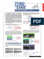01 Cyclical Surface Chipping P1.pdf