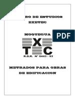 163553187-Manual-Metrado-Para-Obras-de-Edificacion.pdf