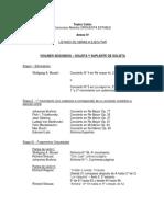 Anexo IV Bases Para de Evaluacion_0