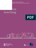 r-effective-teaching.pdf