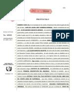 125719275 1 Escritura Publica de Compraventa Con Representacion de Un Menor