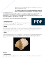 Mineralogia Descriptiva